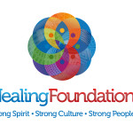 healing-foundation-logo